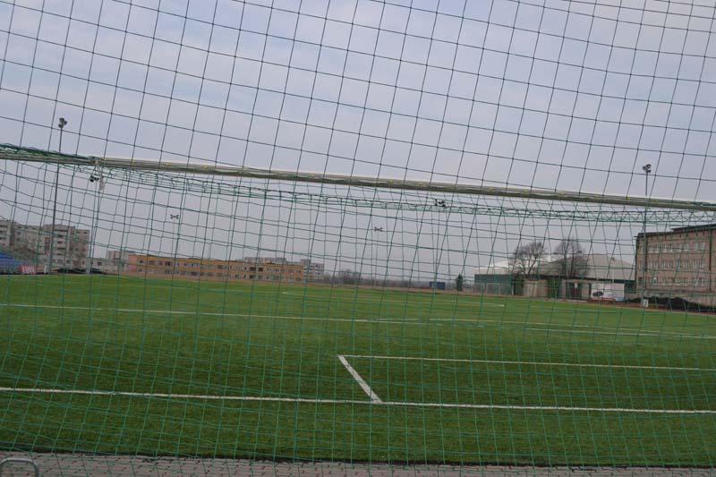 Narva Stadion1