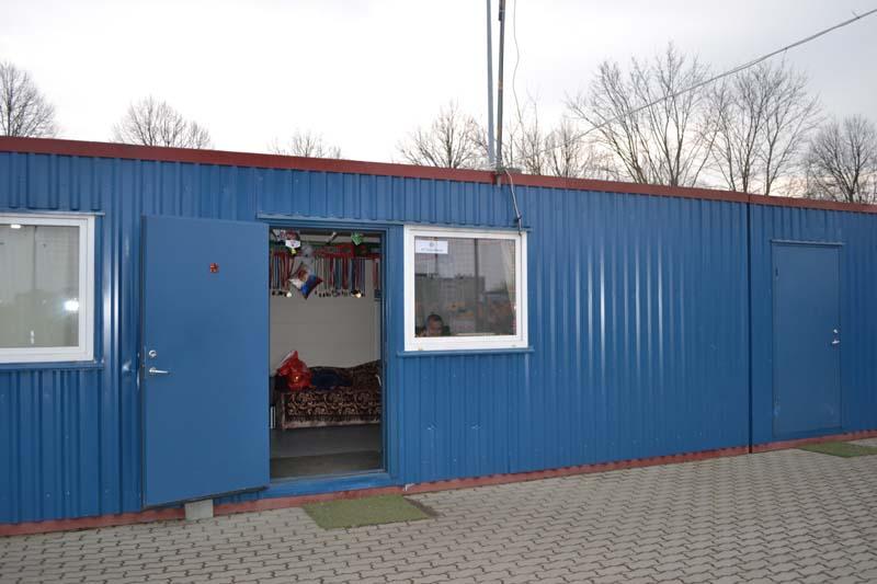 Narva Stadion3