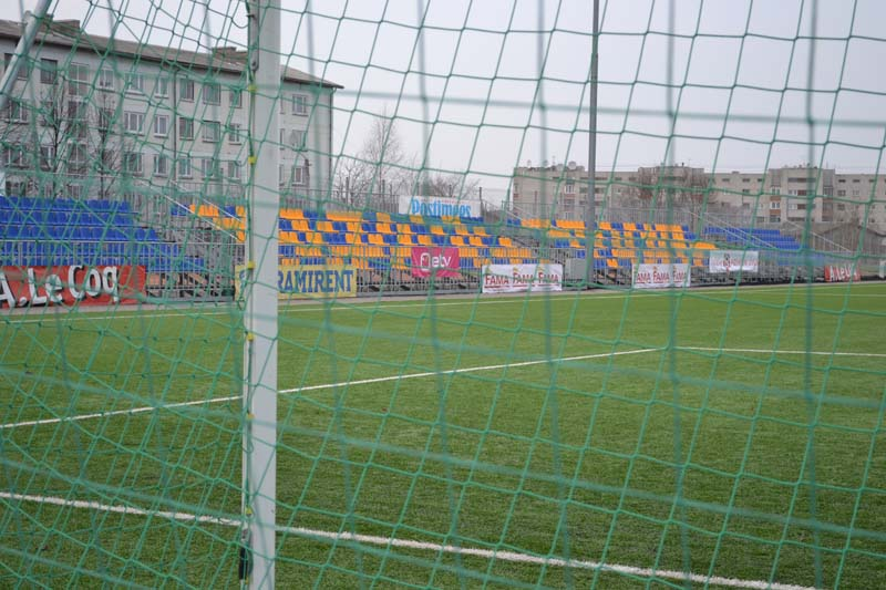Narva Stadion4