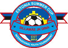 Estonia Summer Cup